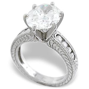 Beautiful-Engagement-Rings