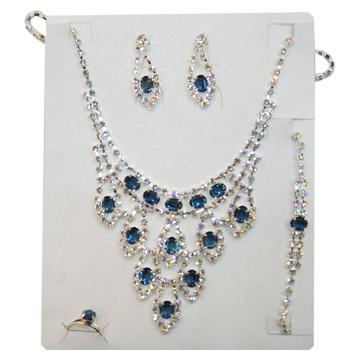 Fashion-artificial-jewels