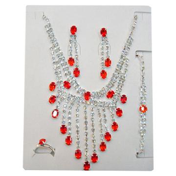 Jewelry_Set