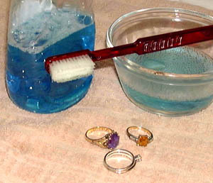 Silver Jewelry Cleaner (4)