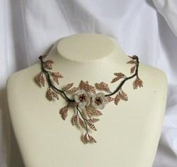 artifical-fashion-jewelry