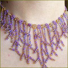 artificial-jewelry