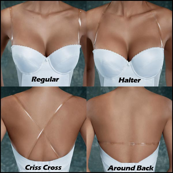 bra-set-for-wedding-day