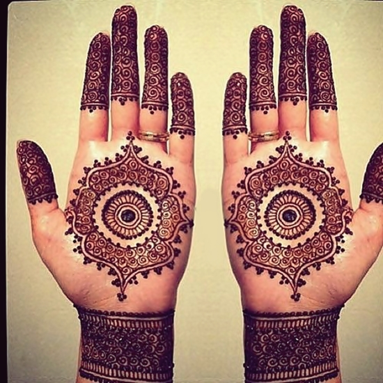 bridal-mehndi-design-2015