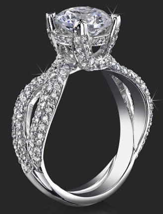 palladium_engagement_ring