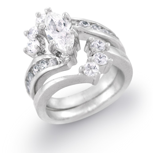 wedding-engagement-rings-umasala-com
