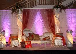 wedding-hall-decorations