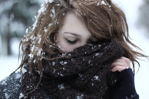 Tips to get beautiful Hair in Winter Season