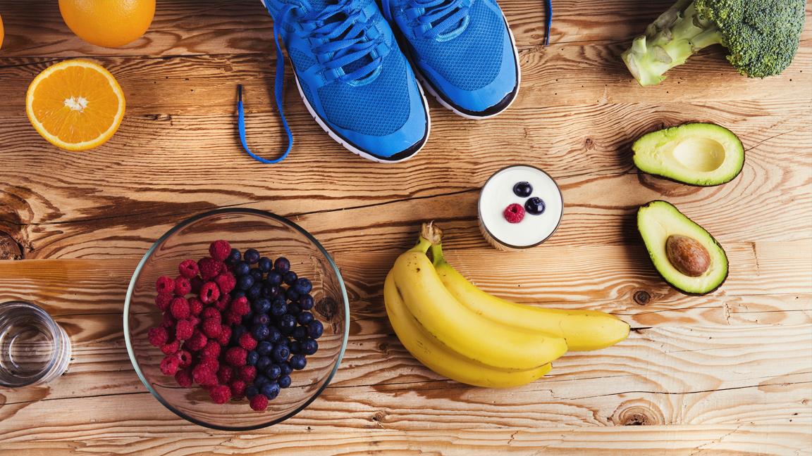 healthy-food-tips